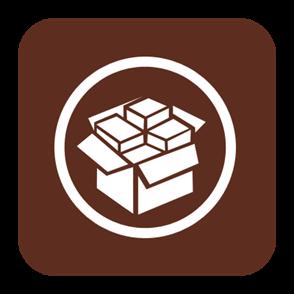 Cydia_logo_and_icon_by_zandog