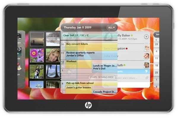 HP_webOS_tablet_slate1