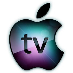 apple-tv-logo-256x256