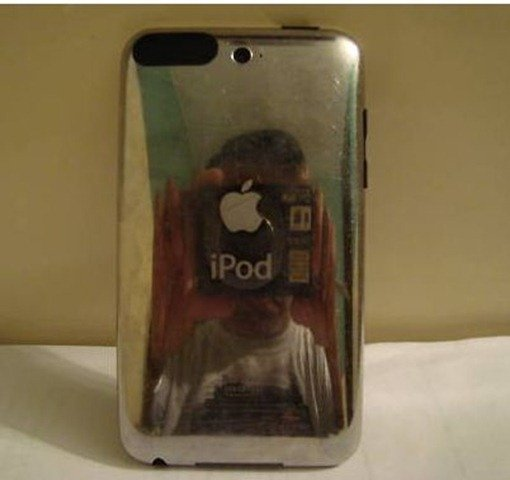 ipod touch ebay