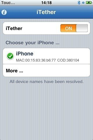 itether1