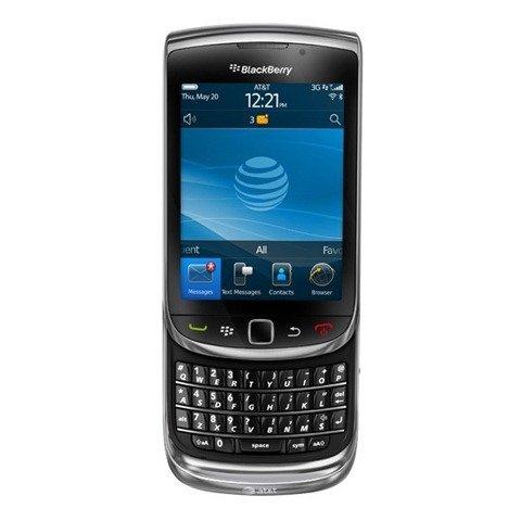 rim-blackberry-torch-