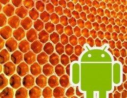 honeycomb-260x202