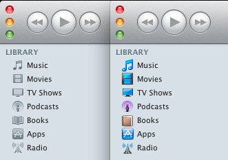iTunes10_Color_Icons