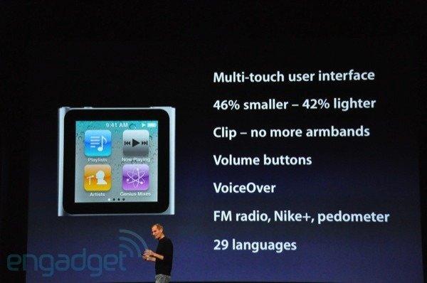 ipod-liveblog-2010-0208-rm-eng[3]