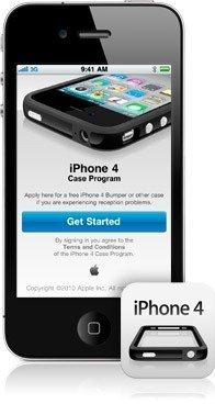 screen-case-app-20100723
