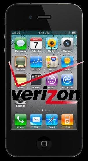 verizon iphone2