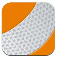 VLC Player for iPad