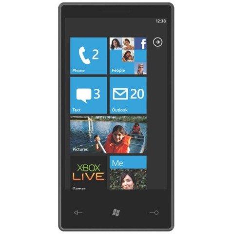 windows-phone-7-first-look-15