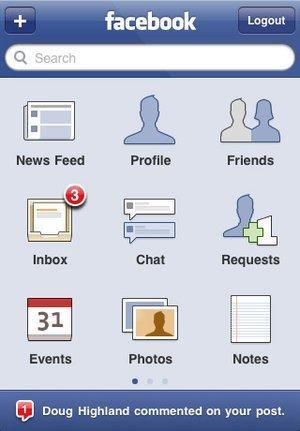 1 facebook 1 300 1001