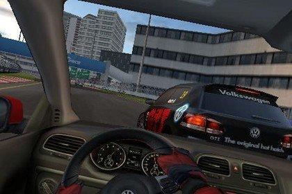 7 real racing gti 420 90