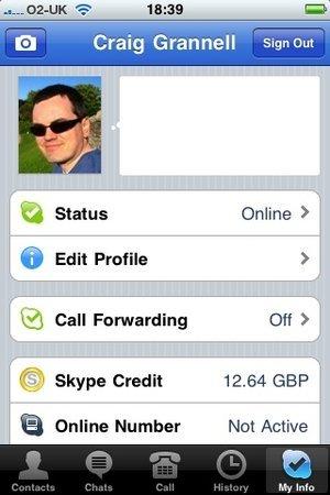 7 skype 1 300 100