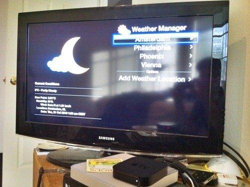 AppleTV2G_jailbreakapp.jpg