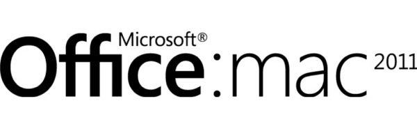 Microsoft_Office_for_Mac_2011_logo.jpg