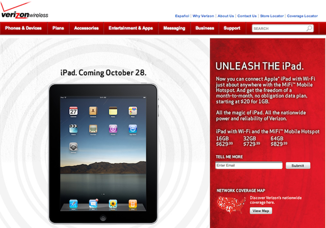 Screen-shot-2010-10-14-at-9.23.16-AM