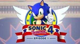 Sonic_iTD.jpg