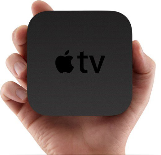 apple-tv-jailbreak.jpg