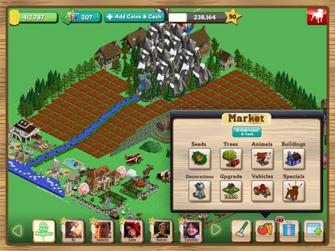 farmville_ipad2.jpg