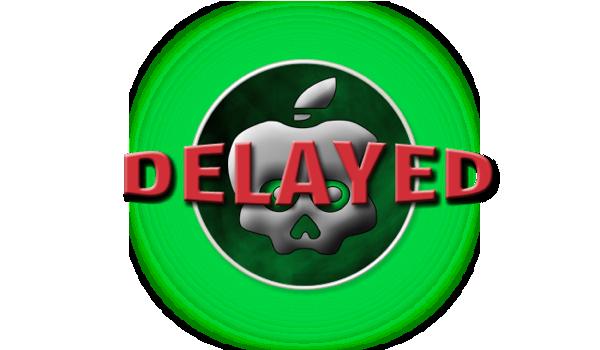 gp_delayed-1.png