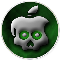 Greenpois0n Jailbreak Tool To Be Released Sunday October 10th
