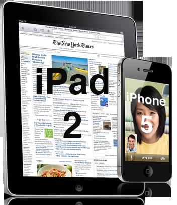 ipad2-iphone5.png