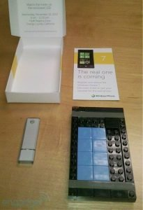 lego winphone break 01 top