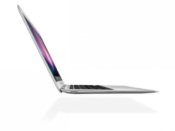macbook_air_4-e1286462992723.jpg