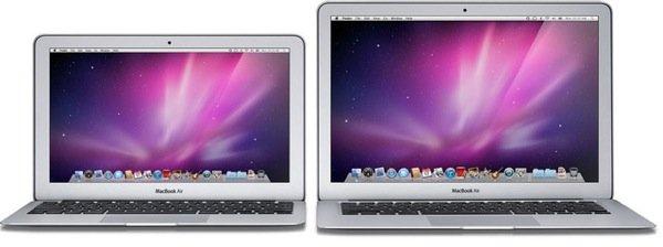 macbookair_11inch.jpg