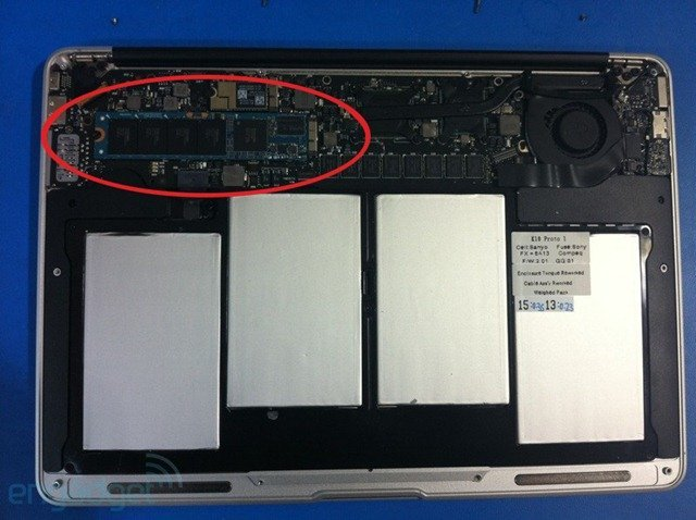 macbook-air-leak-02-big-1