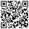 qrcode-1.png.scaled500