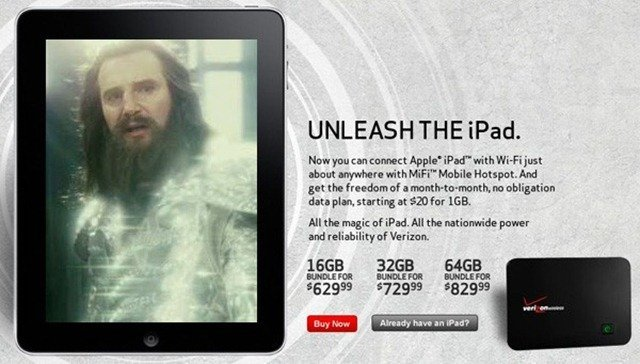 unleash-the-ipad-on-verizon-wireless