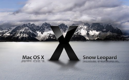 Mac-OS-X-Snow-Leopard-Wallpaper.jpg