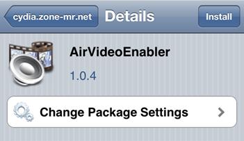 airvideoenabler.png