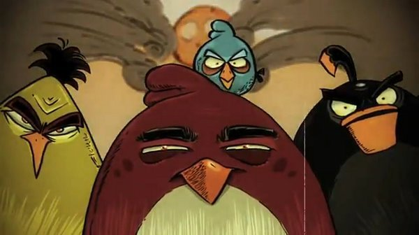 angry_birds1.jpg