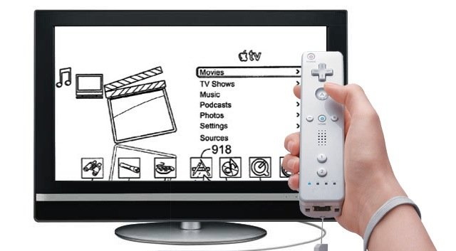appletv_wiimote-thumb-640xauto-3201.jpg