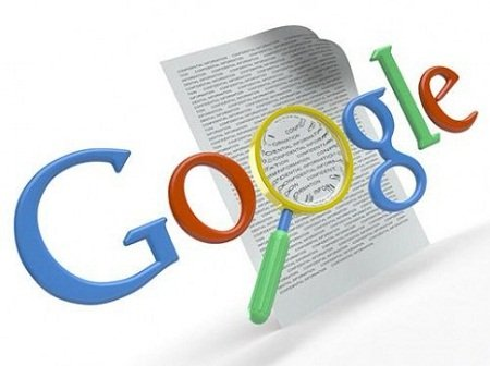 google_instant.jpg