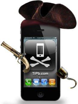 iPhone_Pirate.jpg