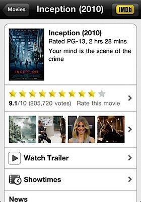 imdb2.jpg