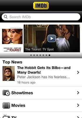 imdb3.jpg