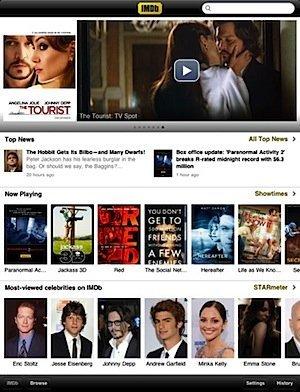 imdb4.jpg