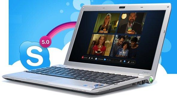 skype5mac.jpg