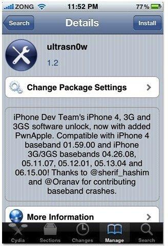 unlockiPhone3GiOS4.0.2withultrasn0w1.2.jpg