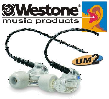 westone_logo.png