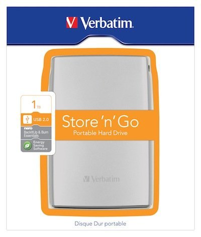 53016_1TB_USB2_Portable_HDD_Flat.jpg