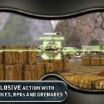 Battlefield Bad Company 2 for iOS