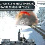 Battlefield Bad Company 2 for iOS 3jpg