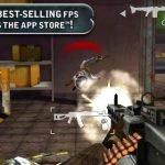 Battlefield Bad Company 2 for iOS 4jpg