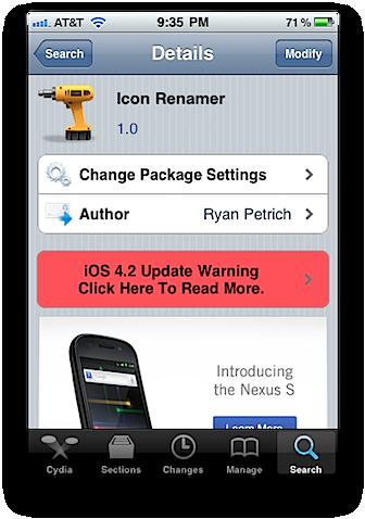Icon-Renamer.png