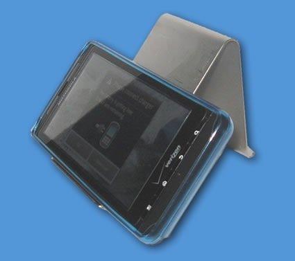Smartphone Coaster 2.jpg