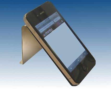 Smartphone Coasters.jpg